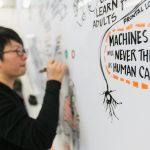 Takut Pekerjaan Kamu Digantikan AI? Yuk Simak Kemampuan Apa Yang Belum Bisa di Otomatisasi Dalam Waktu Dekat!