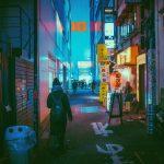 """Kaizen: Filosofi """"Sedikit Demi Sedikit Lama Lama Menjadi Bukit"""" Ala Jepang"""