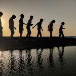 Mengenal 10 Prinsip Kepemimpinan Hasil Dari Riset Google
