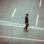 Modal Terbesar Seorang Startup Founder: Passion, Problem, and Hard Work