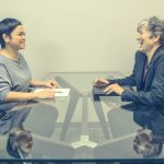 Macam-macam Teknik Interview yang Dapat Membantu Kamu Mendapatkan Data dari Customer.