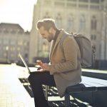 Mungkinkah Kerja Remote di Era Produktif?
