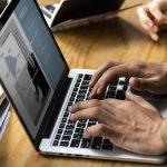 Memahami Sudut Pandang Investor dalam Membangun Bisnis bersama Paul Ahlstrom