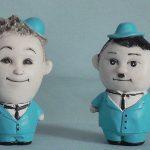 Dunning-Kruger Effect: Seberapa Bodoh Kita Gak Nyadar Akan Kebodohan Kita?