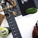 Product Branding vs Service Branding, Apa Bedanya?