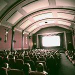 Belajar dari Situs Film dalam Menangani Krisis karena Pengguna