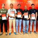 NYALA Demo Day 2019: Startup untuk Keberlangsungan Energi di Indonesia