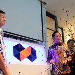 Synrgy Innovation Hub: Tempat Kumpulnya Startup Fintech Yang Baru Dibuka!