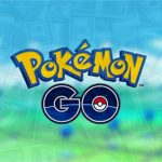 Pokémon Trainers Sedunia Udah Ngabisin Duit 34 Triliun Rupiah!