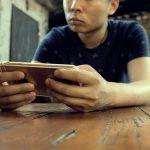 Kenapa Mobile Gamer merupakan target market untuk Brand Kamu?