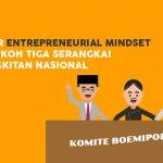 Belajar Entrepreneurial Mindset dari Tokoh Tiga Serangkai Kebangkitan Nasional