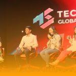 Menjadi CEO Startup Blockchain di Umur 10 Tahun, Umur Segitu Lo Ngapain?