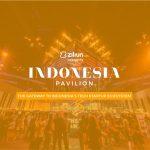 Ziliun hadirkan Indonesia Pavilion di Acara Besarnya Para Startup di Asia Tenggara!