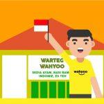 Bikin Warteg Naik Kelas, Startup Ini Wakili Indonesia di Ajang Google Demo Day Asia 2019