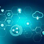 Berkenalan dengan Awanio: Teknologi Serverless yang Ramah untuk Developer Pemula