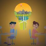 Biar Anak Startup Enggak Mati Kutu Saat Mati Lampu