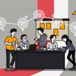Belajar Bootstrapping untuk Startup dari Sejarah BPUPKI dan PPKI