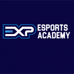 Pengen Karir Serius di Dunia E-Sport? Cari Tahu Ilmunya di EXP Esports Academy!