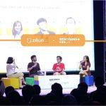 Anak Muda Yang Ingin Ngerombak Pendidikan di Indonesia