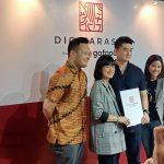 Lewat Digitarasa, Kuliner Indonesia Diharapkan Makin Melaju