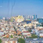 Inovasi Baru untuk Lawan Pandemi COVID-19 Muncul di Startup Weekend Indonesia