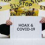 """Dicari: Vaksin """"Virus Hoax"""""""