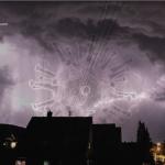 Menerjang Badai Krisis COVID-19