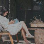 Rekomendasi Buku Untuk Kamu Calon Pendiri Startup