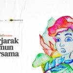 Lomba Menulis Puisi | #BukaPuisiBersama
